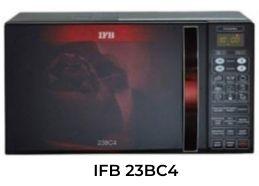 ifb 23bc4