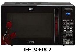 IFB 30FRC2
