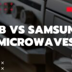 IFB vs Samsung Microwave Ovens – Which one is for you?