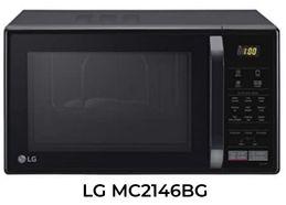 LG MC2146BG